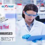 بست لاب للتجهيزات المعملية ECOTEST-HCG2-150x150 ECOTEST Pregnancy Test ECOTEST