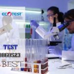 بست لاب للتجهيزات المعملية HAV-150x150 ECOTEST HAV Rapid Test Detection ECOTEST HAV Rapid Test ECOTEST
