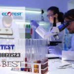 بست لاب للتجهيزات المعملية HBsag2-150x150 ECOTEST Virus B Rapid Test ECOTEST