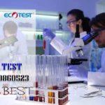 بست لاب للتجهيزات المعملية HCV2-150x150 ECOTEST Virus C Rapid Test
