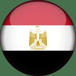 EGP, EGP