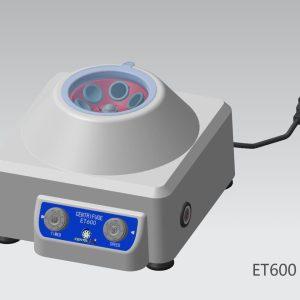 سنترفيوج موديل ET-600